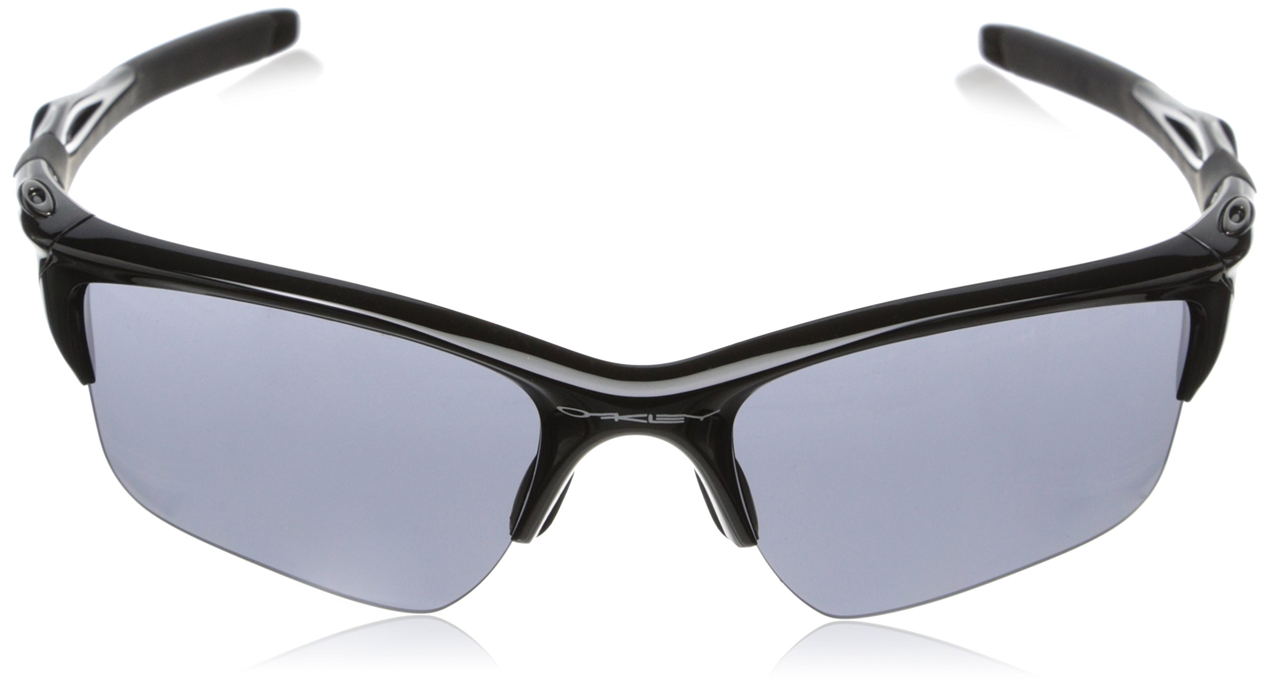 fe61bd9e00f2e Buyr.com - Oakley Men s Half Jacket 2.0 Square XL Eyeglasses ...