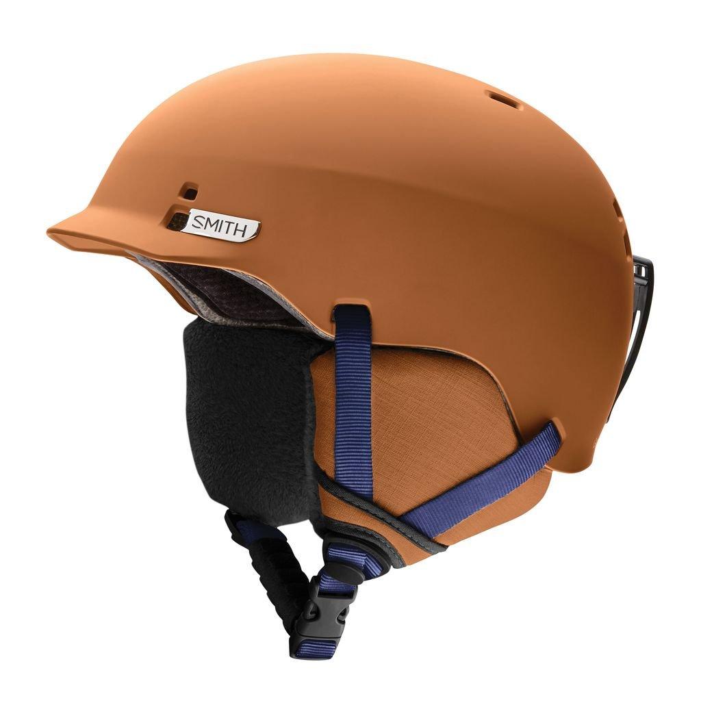 917b660933 Buyr.com - Smith Optics Quantum Adult Mips Ski Snowmobile Helmet ...