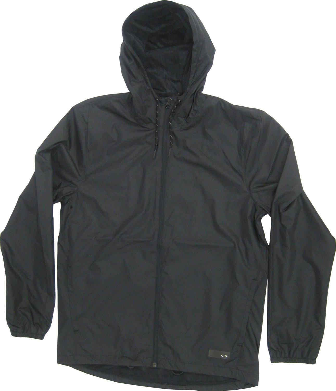 a9215dad523 buyr.com - Oakley Men s 365 Windbreaker Jacket