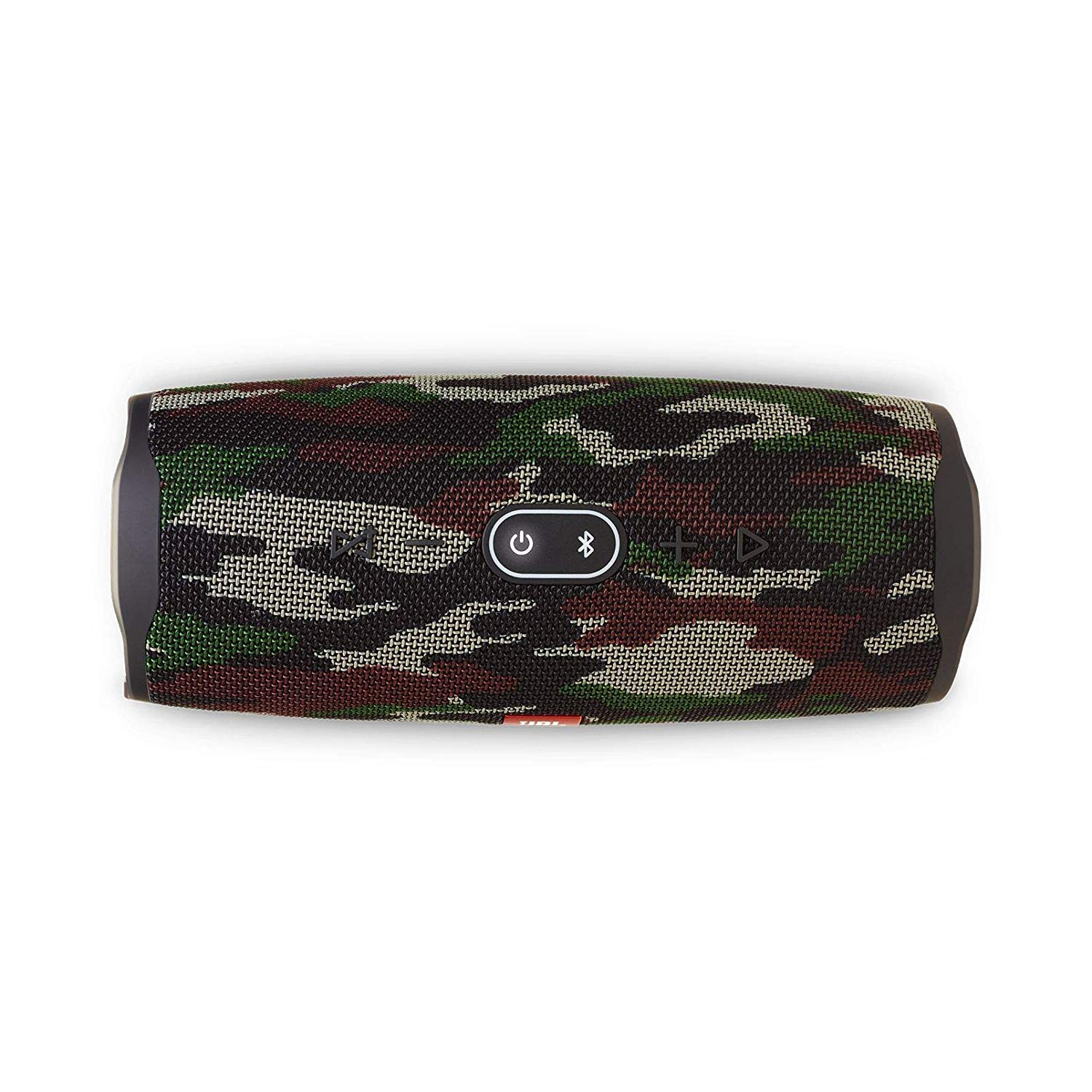 Buyr Com Mp3 Mp4 Player Accessories Jbl Charge 4 Waterproof Wireless Bluetooth Speaker Bundle With Portable Hard Case Camouflage