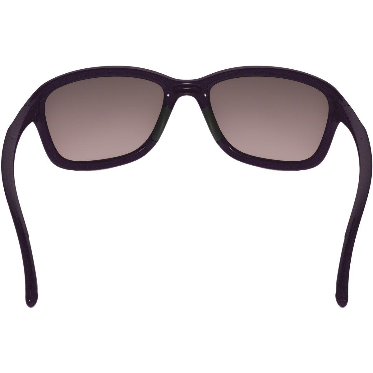 b02021f83b Oakley Women s She s Unstoppable Round Sunglasses