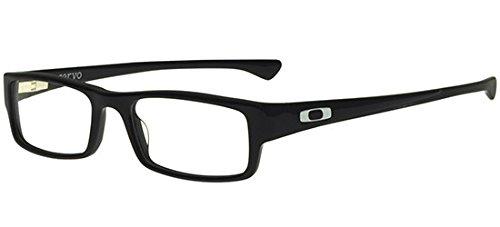 57c816c214f51 Buyr.com - Tory Burch Womens Women s Ty9051 56Mm Sunglasses