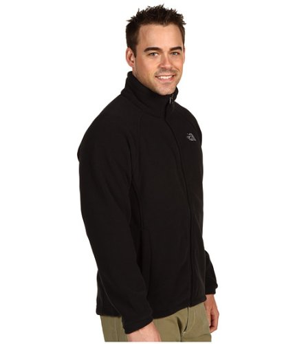 Men's The North Face Khumbu Fleece Jacket TNF Black Size Small image https://media.buyr.com/ERIjZFcZS56pRIa-hPoEuQ-Z7ETkjdy-nTMIInzCSD5XA.jpg1