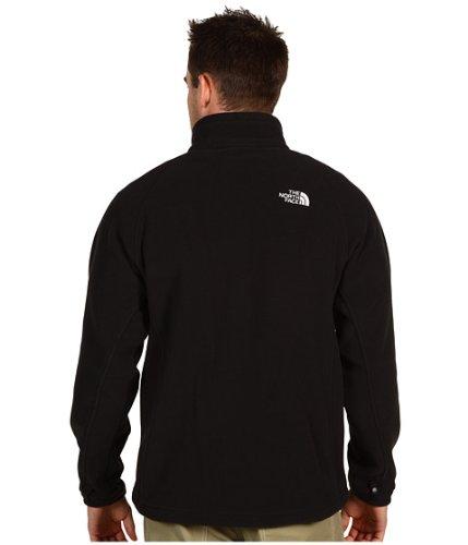 Men's The North Face Khumbu Fleece Jacket TNF Black Size Small image https://media.buyr.com/ERIjZFcZS56pRIa-hPoEuQ-yUqMb8TmHh0_WdIGCMIOsw.jpg1