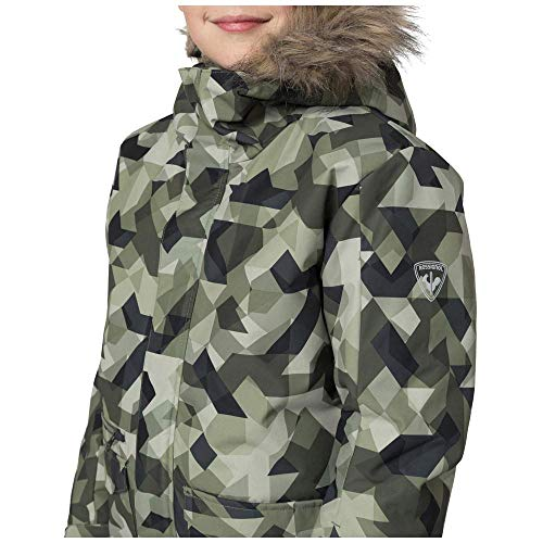 Rossignol Boy Parka PR Insulated Ski Jacket Boys image https://media.buyr.com/OV18L7E_5B9D6798FA33A2FFA583B910F86A63889AB60A256556CCEDC504D62D3C5A4090-2WnVwb0Yo6ZnIprsq7BPbQ.jpg1