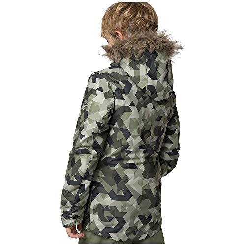Rossignol Boy Parka PR Insulated Ski Jacket Boys image https://media.buyr.com/OV18L7E_5B9D6798FA33A2FFA583B910F86A63889AB60A256556CCEDC504D62D3C5A4090-8PLpYOb9PFy0hxS-9o5WvQ.jpg1