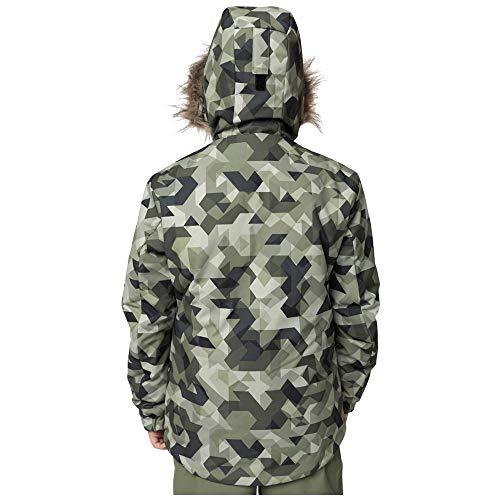 Rossignol Boy Parka PR Insulated Ski Jacket Boys image https://media.buyr.com/OV18L7E_5B9D6798FA33A2FFA583B910F86A63889AB60A256556CCEDC504D62D3C5A4090-yKN71fD6RGafRo4Wo-grng.jpg1