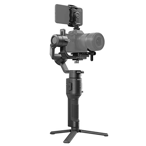 Fujifilm X-T30 Mirrorless 4K Wi-Fi Digital Camera Body with XC 15-45mm Lens Black Filmmaker's Kit with DJI Ronin-SC 3-Axis Handheld Gimbal Stabilizer Bundle + Deco Photo Backpack + 64GB + Software image https://media.buyr.com/OV18L7E_6C4BA34C40E4E5358D62FBDB3BA78585CE3A7151C190666F9CBA1275CE0E043E-0ez8wAtrlKu-X0V28nR-gQ.jpg1