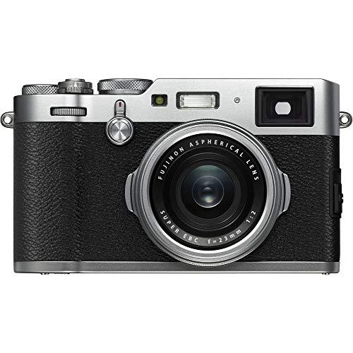 FUJIFILM X100F Digital Camera (Silver) Pro Vlogger Combo image https://media.buyr.com/OV18L7E_812E5A091F3759896E9D8FA10B829CDD5118D7DD38668261D27E409EB0D31442-6QfEzfMXqLPIo7u3VpI94Q.jpg1