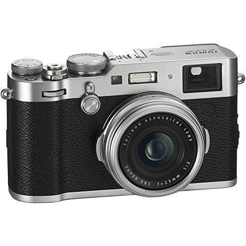 FUJIFILM X100F Digital Camera (Silver) Pro Vlogger Combo image https://media.buyr.com/OV18L7E_812E5A091F3759896E9D8FA10B829CDD5118D7DD38668261D27E409EB0D31442-hUkl_RtLwWhJnKc17BXWcA.jpg1