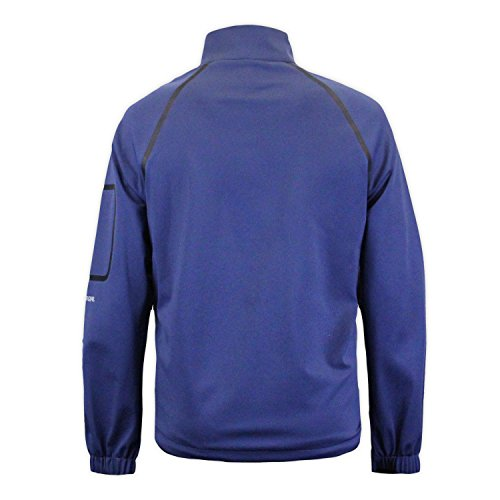 Boulder Gear 2837R Men's Welded Windproof Shirt, Navy - S image https://media.buyr.com/OV18L7E_9667154DC1B82EDFBF027A21875C8BF6F962284FE87E5078AF283A52CBBD10B9-A-BIE0IsNCjg6mx13iDSfw.jpg1