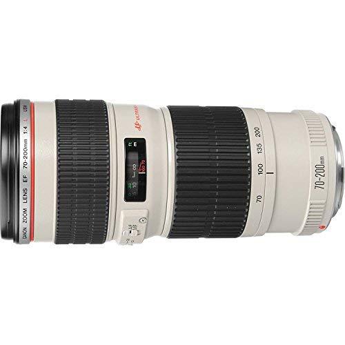 Canon EF 70-200mm f/4L USM Lens Bundle w/ 64GB Memory Card + Accessories, 3 Piece Filter Kit Color Multicoated 6 Piece Filter Kit (International Model) image https://media.buyr.com/OV18L7E_99A4DA20935CBF03A037FB9A2418D8649649E2ECA3BADA14446B010F9CDBA571-Z1kQpC5R9LfjYO333KvZdQ.jpg1
