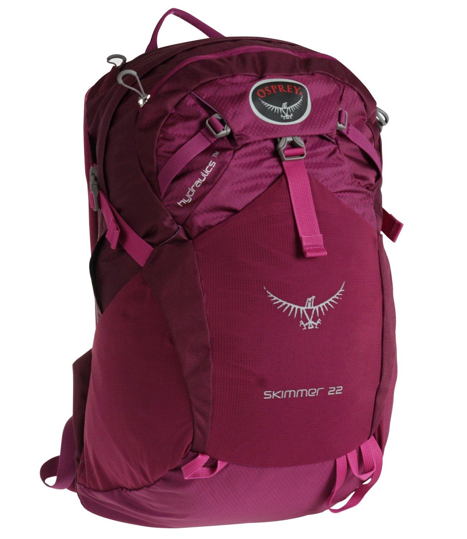 9a079d1d21 Buyr.com - Osprey Packs Women's Skimmer 22 Hydration Pack