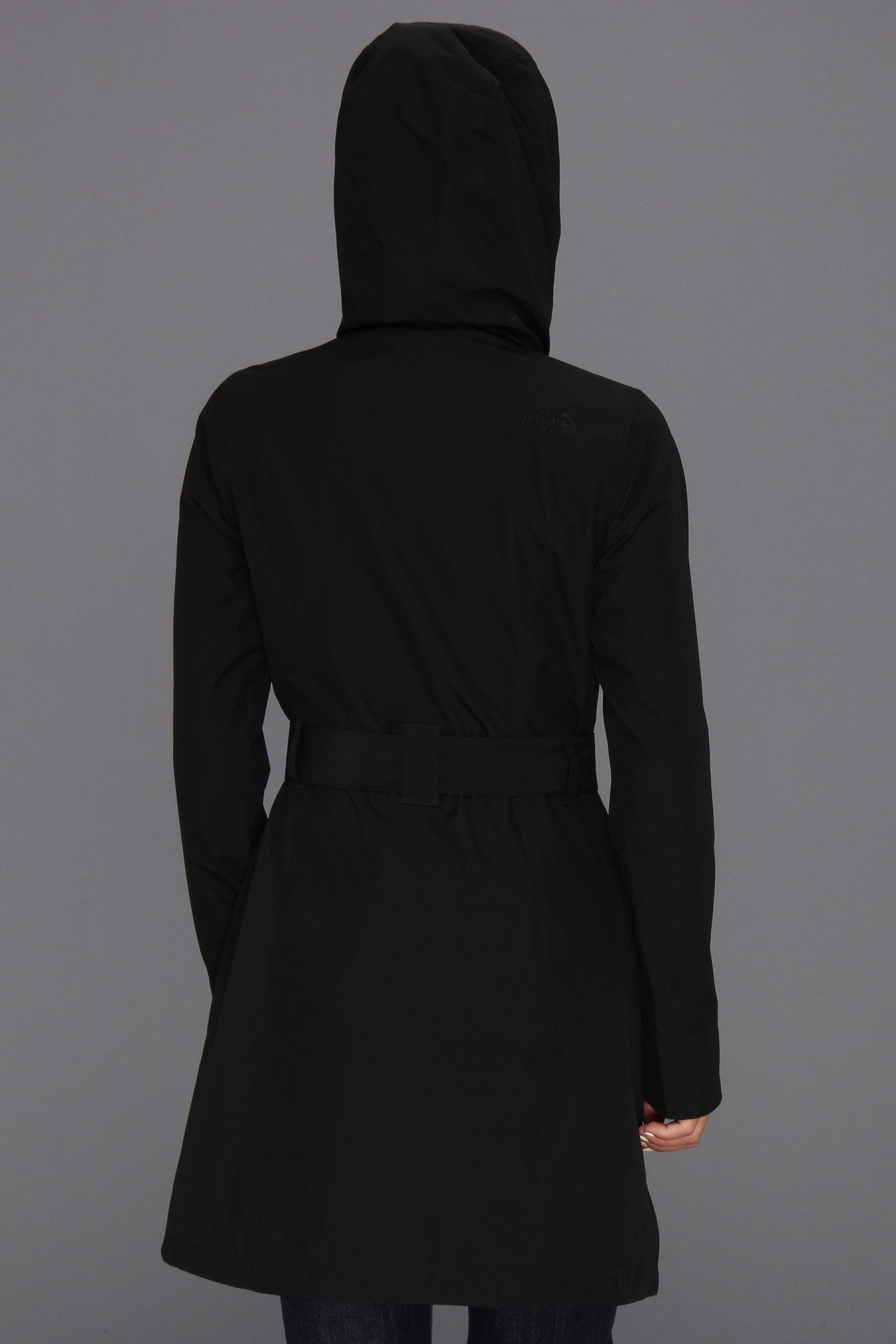 The North Face Womens Stella Grace Jacket image https://media.buyr.com/VC7yarTOFjYMXA_3sO1B5g-xHrVYcldd4nmzmQ-lGi9aA.jpg1