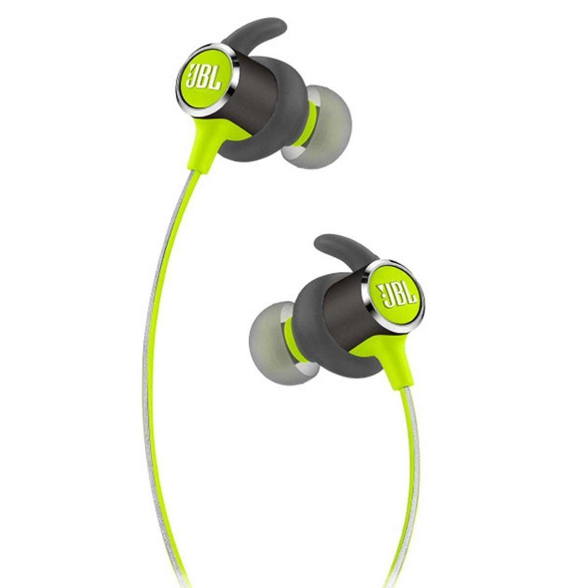 f7fa340a141 Buyr.com - JBL Reflect Mini 2 Wireless In-Ear Sport Headphones with ...