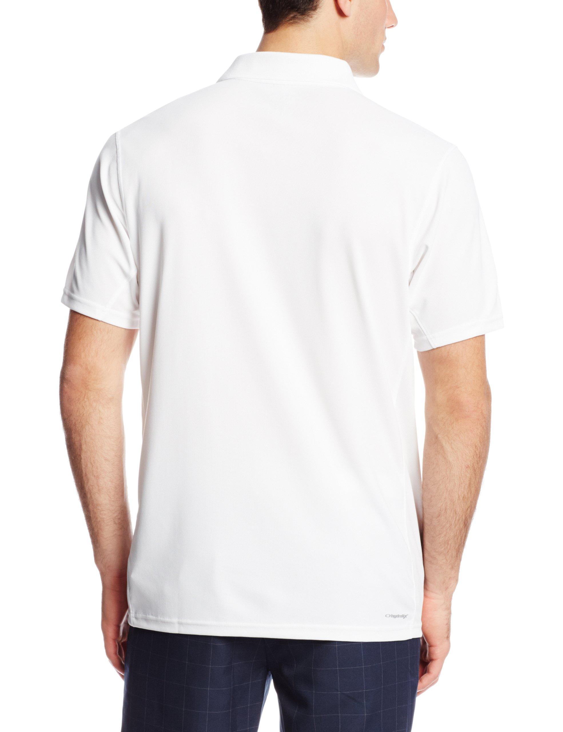 Oakley Men's Chapman Polo image https://media.buyr.com/_vHLK3XOLkokdTcQrWK8YA-cmSGI06VtOpoVNvjtt7-Qg.jpg1
