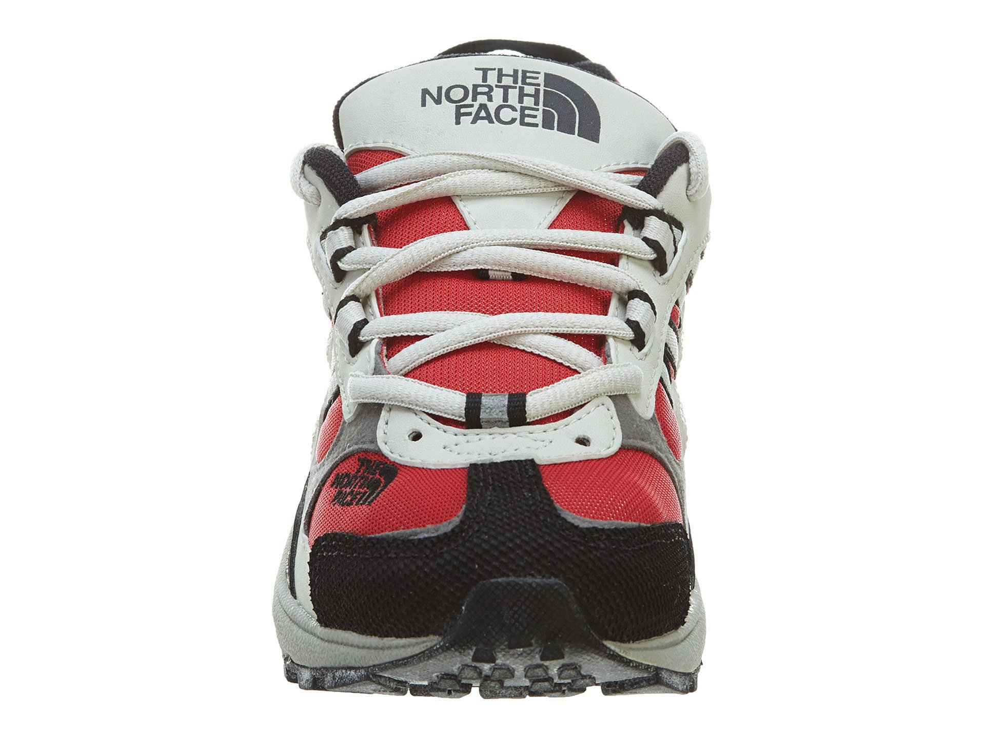 e18115cc22109 buyr.com - North Face Lambswool Box Set Mens Style   A356A-682 Size   One  Size