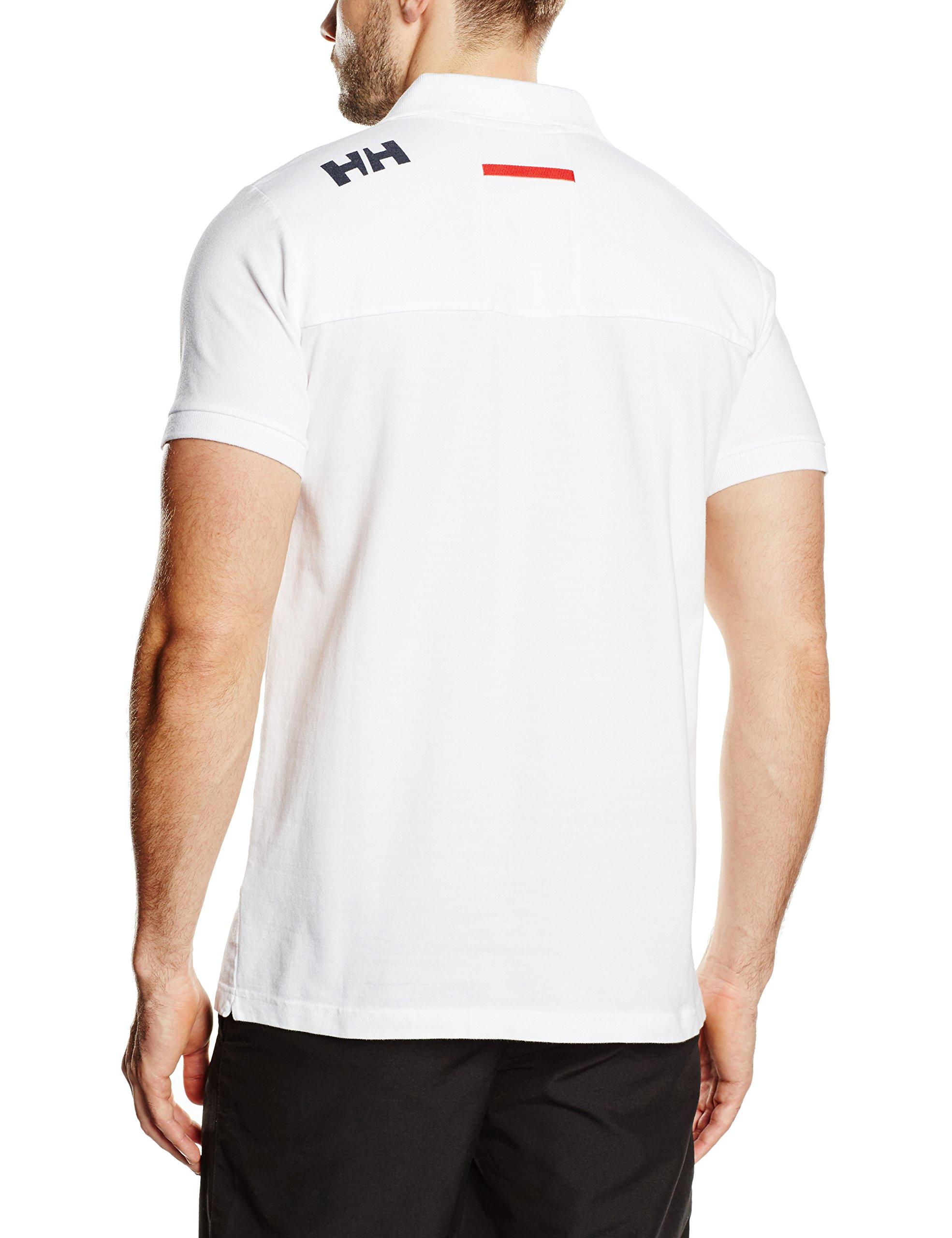 ee7ade1c9 Buyr.com - Helly Hansen Men s Marstrand Polo Shirt