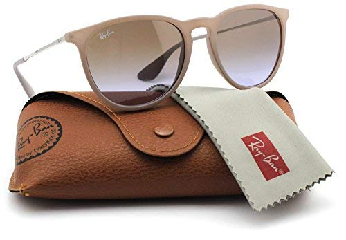 c784755cdd Product. Overview Specifications. Ray-Ban RB4171 600068 Erica Sunglasses  Dark ...
