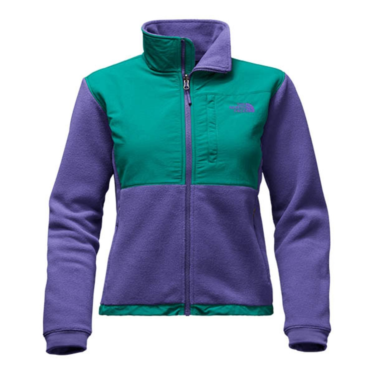baf038d02 buyr.com - Patagonia Women's Better Sweater 1/4-Zip Fleece (Small ...