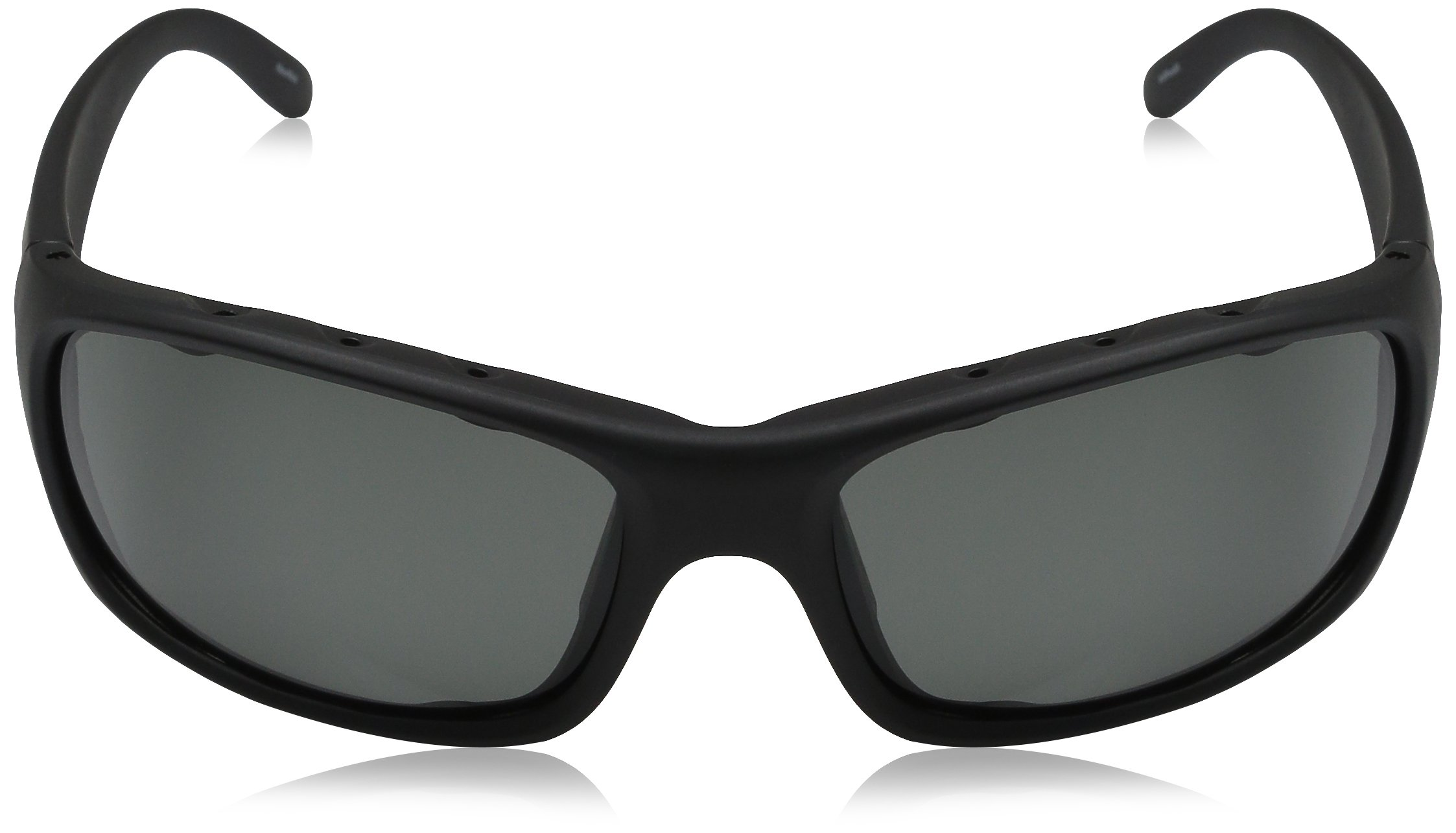 6c98b5d640bbc Buyr.com - Native Eyewear Bomber Sunglasses